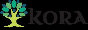 Associazione Kora Logo
